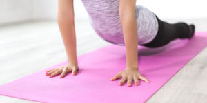yoga pilates classes verbier